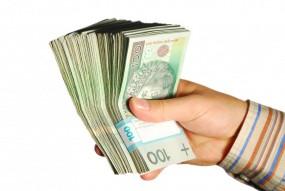Pożyczka dla osób z zajęciem komorniczym!