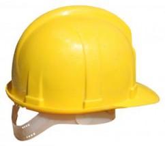 Utrzymanie ruchu na budowach