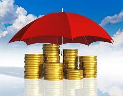 Kredyty, pożyczki, leasingi