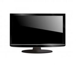 Utylizacja telewizorów