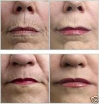Makijaż Permanentny Trwały Makijaż Permanentny