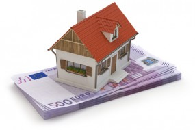 Pomoc w uzyskaniu kredytu