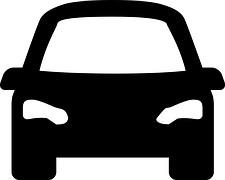 Skup aut powypadkowych