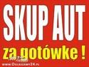 Skup Aut za Gotówkę Mazowieckie