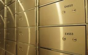 Pomoc przy zakładaniu kont bankowych w Szwajcarii i Liechtensteinie