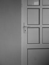 Montaż dzwi