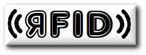 Projektowanie / wdrażanie systemów RFID