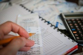 Obsługa księgowo-podatkowa