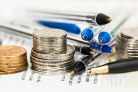 Podatkowa księga przychodów i rozchodów