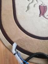 Pranie dywanów,tapicerki meblowej i samochodowej