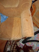pranie czyszczenie dywanów i tapicerki , mycie okien