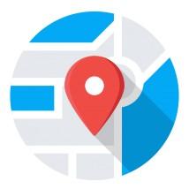 Pozycjonowanie lokalne - 1h On-line konsultacja SEO