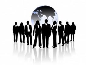 Ubezpieczenia Pracownicze - Grupowe NNW