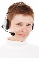 Predyktywny system Call Center