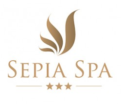 Sepia Spa