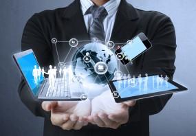 Zarządzanie należnościami w Twojej firmie