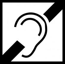 Refundacja aparatów słuchowych NFZ