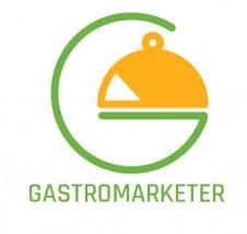 marketing dla gastronomii