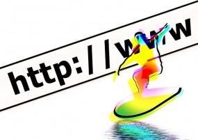 Tworzenie stron internetowych WordPress