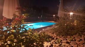 Pensjonat Tylicz z basenem