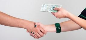 Konsolidacja zobowiązań pozabankowych
