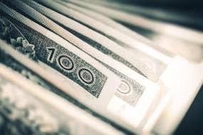 Kredyty inwestycyjne dla firm