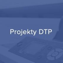 Materiały do druku | DTP