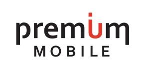 Premium Mobile - Najtańszy abonament na telefony komórkowe