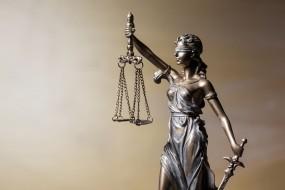 Usługi mediacyjne - prawo własności intelektualnej