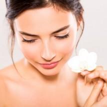 Wolumetria – nici hialuronowe – wypełnienie – powiększanie ust