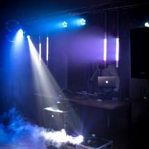 DJ/Wodzirej