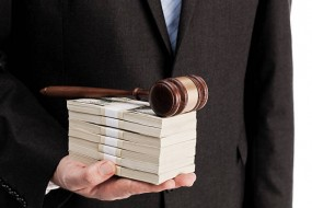 Windykacja Polska Unia Europejska - Adwokat - Prawnik
