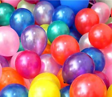 Nadruki na balonikach
