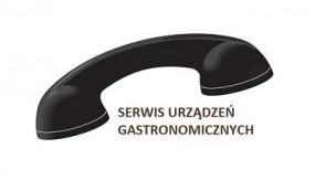 Naprawimy Twoje urządzenie gastronomiczne