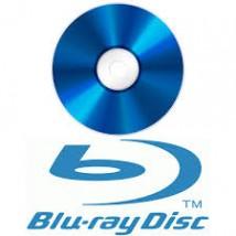 Przegrywanie kaset na BLU-RAY