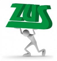Prowadzenie spraw kadrowo-płacowych oraz rozliczeń z ZUS