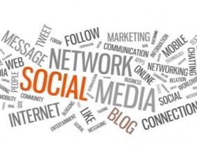 Strony internetowe & Pozycjonowanie