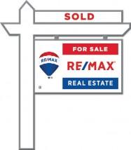 pośrednictwo kupno dom posiadłość