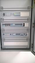 Instalacje elektryzne