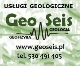 Obsługa geotechniczna budowy