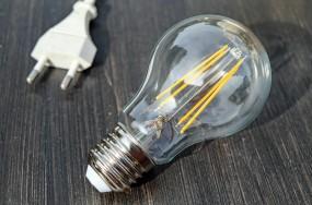 Pomiary elektryczne i oświetlenia