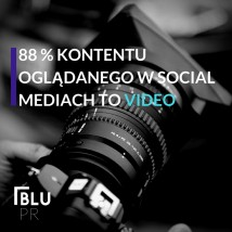 Video marketing, foto