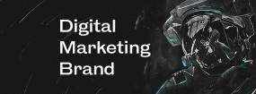 Doradztwo z zakresu marketingu