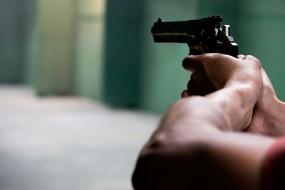 Pozwolenia na broń - badania
