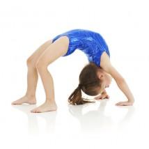 Akrobatyka dla dzieci
