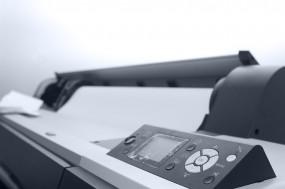 Naprawa urządzeń biurowych