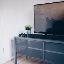 Naprawa telewizorów LED