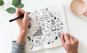 Startupy i fundusze VC