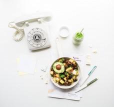Porady żywieniowe