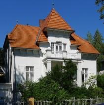 Wycena domu
